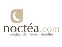 logo Noctéa