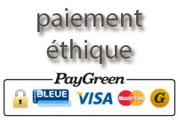 paiement literie avec Paygreen