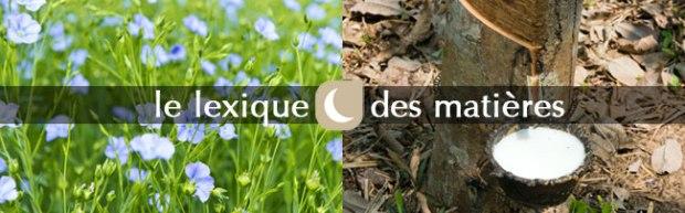 matelas bio naturels made in france