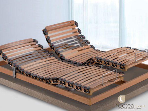 comment choisir un sommier. Black Bedroom Furniture Sets. Home Design Ideas