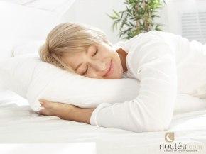 conseil pratique pour s'endormir en 60 secondes