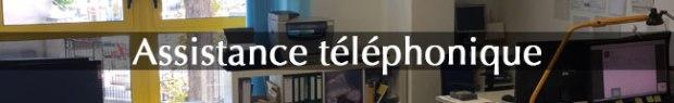 le service client de Noctéa 02.54.07.94.26.