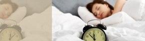 5 conseils pour se lever tôt